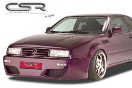 Frontstoßstange für den VW Corrado