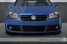 Frontstoßstange für den VW Jetta 5