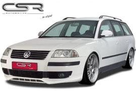 Frontstoßstange für den VW Passat 3BG